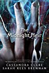 The Midnight Heir (The Bane Chronicles Part #4) by Cassandra Clare ePUB MOBI PDF