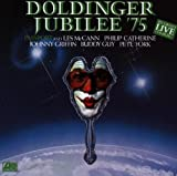 Doldinger Jubilee 75 By Passport (2002-01-21)