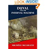 Duval and the Infernal Machine (Napoleon's Police)