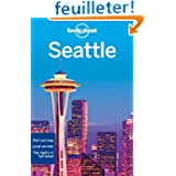 Seattle - 6ed - Anglais