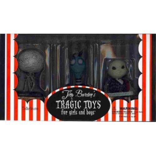 tim-burton-toxic-boy-pvc-set