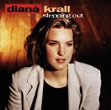 echange, troc Diana Krall - Stepping Out