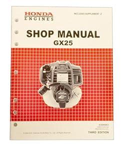 honda eu3000is inverter generator manual