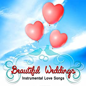 Intimate Meaning: Instrumental Love Songs: Amazon.es