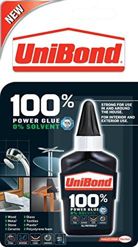 unibond-100-percent-power-glue-bottle-50-g