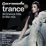 Armada Trance, Vol. 15