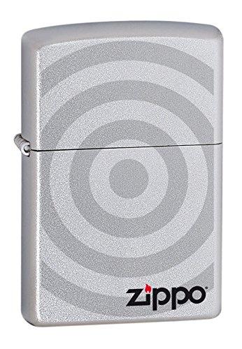 mechero-zippo-primer-target