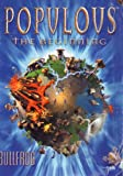 Populous The Begining PC Game