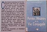"""Afficher """"Petites misères de la vie conjugale"""""""