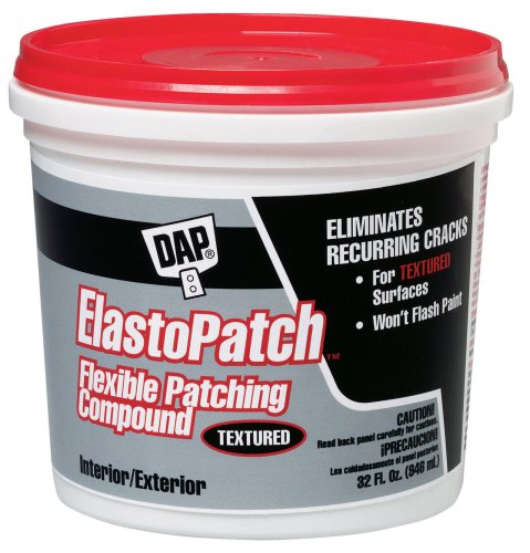 dap-12288-elastomeric-patch-textured-1-quart