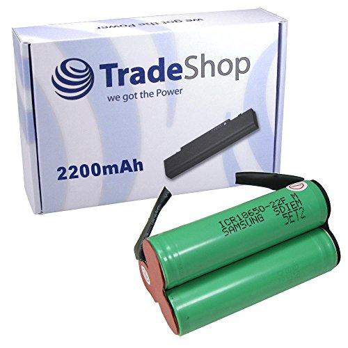 batterie-li-ion-108-v-2200mah-cellules-pour-bosch-pmf-108-li-psm-108-li-psr-108-li-2-keo-modeles-ags