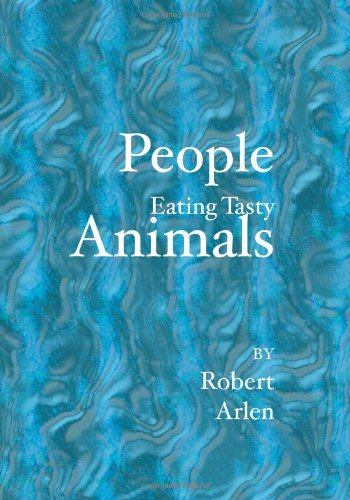 People Eating Tasty Animals