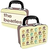 Tin Tote - The Beatles (Hard Days Night-Colours)