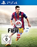 FIFA 15 - Standard Edition - [PlaySta...