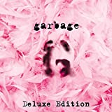Garbage [2 CD][20th Anniversary Edition]