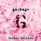 Garbage [2 CD][20th Anniversary Edition]