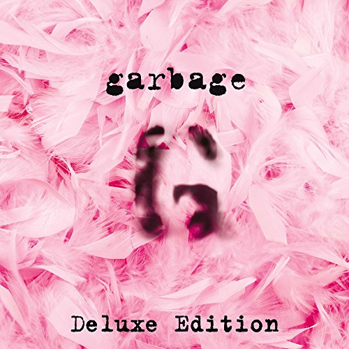 Garbage - Version 2.0 - Zortam Music