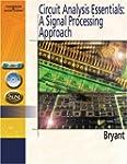 Circuit Analysis Essentials: A Signal...