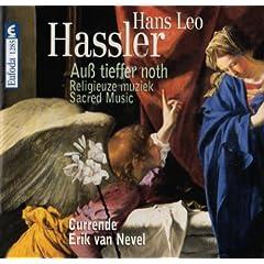 Hans Leo Hassler 51cpl87uc2L._SL500_AA240_