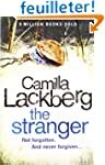 Stranger (The Gallow Birds)