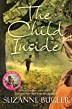 Suzanne Bugler The Child Inside