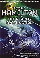The Reality Dysfunction: 1 (Nights Dawn Trilogy 1)