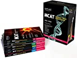 Kaplan MCAT Complete 7-Book Subject R...
