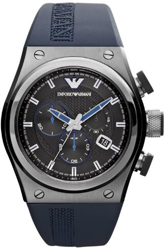 Mens Watches  Buy Mens Watches Online Australia THE ICONIC