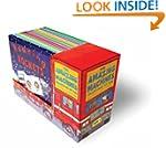 The Amazing Machines: Truckload of Fu...