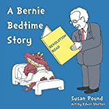img - for Revolution Road: A Bernie Bedtime Story book / textbook / text book