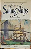 img - for The Twilight of Sailing Ships book / textbook / text book