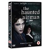 Haunted Airman [Import anglais]par Julian Sands