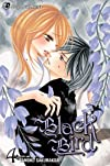 Black Bird (Volume 4)