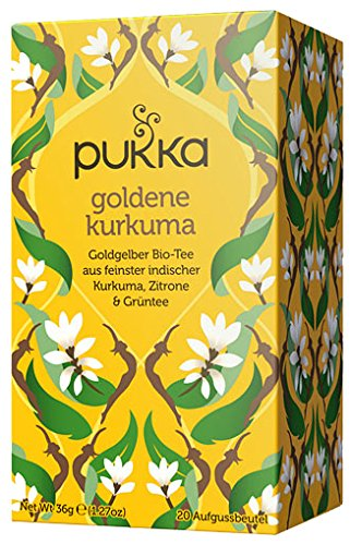Goldene-Kurkuma-PUKKA-BIO-4-Packungen–20-Teebeutel