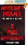 Minecraft: A Rude Awakening (A Minecr...