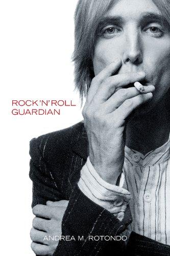 tom-petty-rock-n-roll-guardian