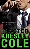 img - for The Master (The Game Maker Series) book / textbook / text book