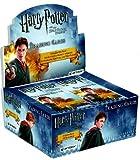 ハリー・ポッターと謎のプリンス トレーディングカード