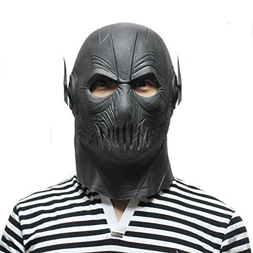 kingmas-the-flash-season-2-zoom-mask-movie-cosplay-full-head-latex-mask