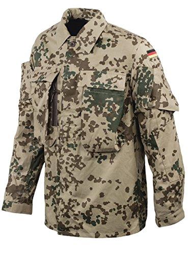 kommandofeldbluse-von-leo-kohler-farbe-3farbtropentarn-grosse-s