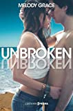 Unbroken - Version fran�aise