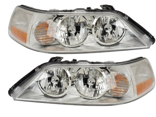 lincoln-town-car-headlight-oe-style-replacement-headlamp-driver-passenger-pair-by-headlights-depot