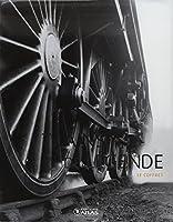 Trains de légende : Coffret 2 volumes, Trains de luxe et de prestige ; Trains d'exception