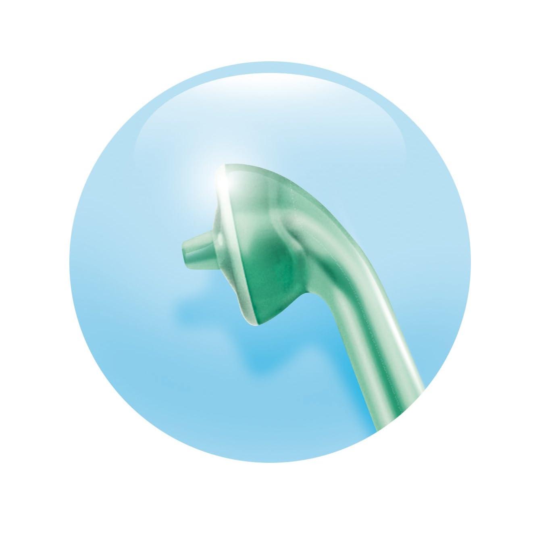 フィリップス 歯間洗浄器 ソニッケアー エアーフロス 【正規品】HX8230/08