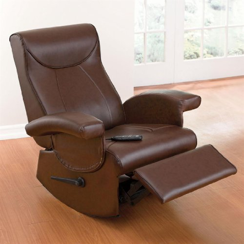 Large Comfy Chairs front-915502