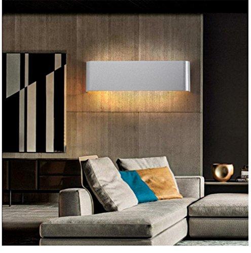 modylee-moderno-minimalista-led-de-aluminio-lampara-luces-de-la-noche-apliques-espejo-del-cuarto-de-