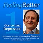 Overcoming Depression with Hope and Firefighting | Andrew Richardson