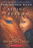 img - for Riding Freedom book / textbook / text book