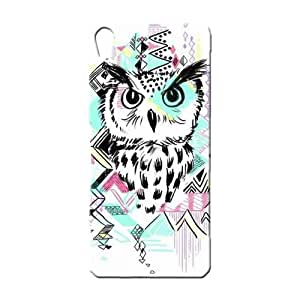 G-STAR Designer Printed Back case cover for Sony Xperia XA Ultra - G10396