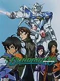 echange, troc Mobile Suit Gundam 00 - Vol. 2